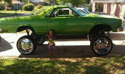 Chevy Street Rods In Louisiana For Sale.html | Autos Post