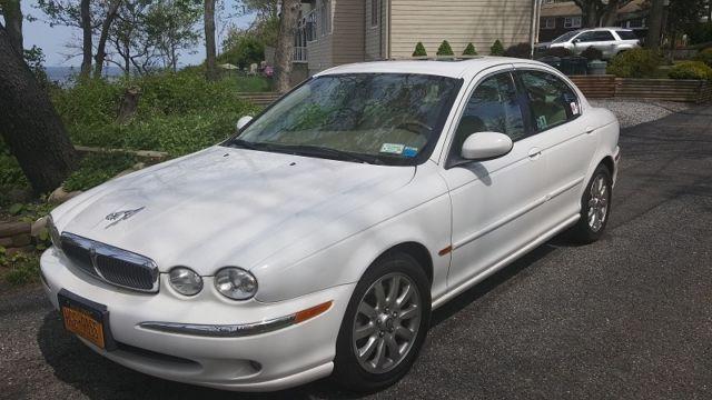 2000, LINCOLIN TOWN CAR