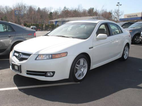 Doylestown Chevy Dealer >> New Acura Inventory Serving Philadelphia Acura Dealers | Autos Post