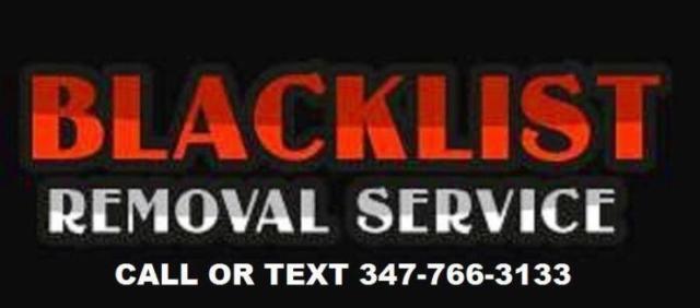 ALL SPRINT SAMSUNG DOMESTIC UNLOCK SERVICE - SAMSUNG BAD IMEI REPAIR