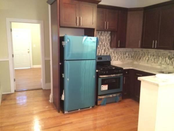 Beautiful 2 Bedroom for Rent in Throggs neck Section 8