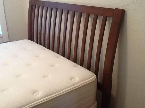 Cheap Furniture Savannah Ga