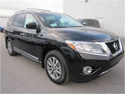 best deals new 2013 mazda cx 9 lease special zero down offer in great neck new york new york. Black Bedroom Furniture Sets. Home Design Ideas