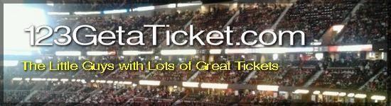 Buffalo Sabres Tickets 2014-15 sold as pairs for many games see list