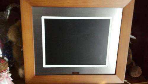 Digital lcd Picture frame