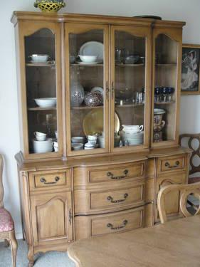 dining room china cabinet in eddyville new york new york daily ads