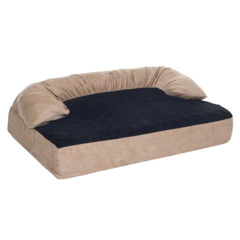 DOGY BED NEW