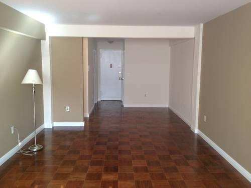 bedroom apartments for rent in queens ny on section 8 apartments for