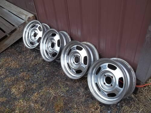 Four Michelin X-Ice2 Studless Snow Tires