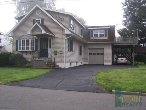 house for sale in utica ny in utica new york new york