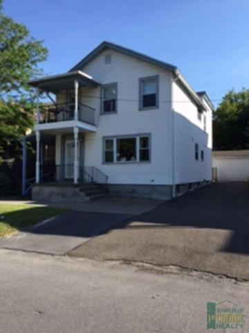 House for sale in Utica, NY