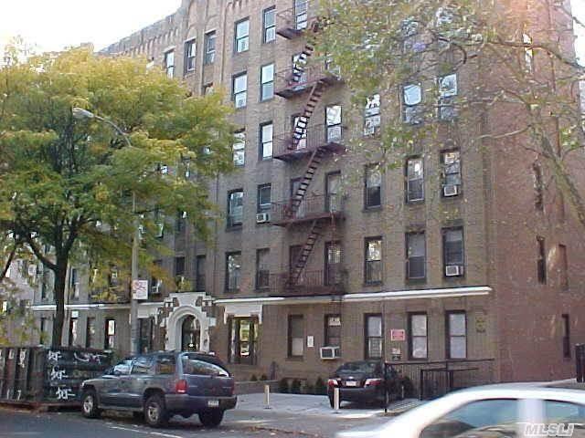 ID#: KEW APTS Rent Stabilized Apartments In Kew Gardens