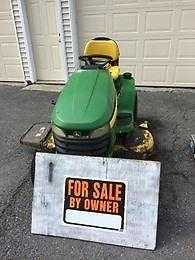Lawngevity Lawn Service