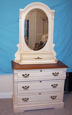 Bedroom Sets Harlem Furniture