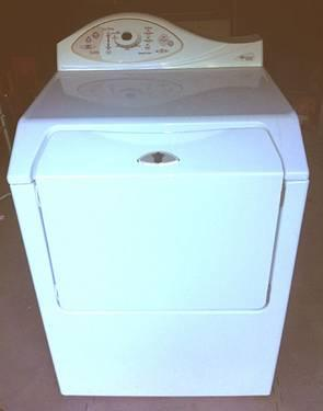 Maytag washer bottom drawer in atwell new york new york for What is the bottom drawer of an oven for