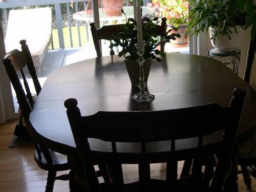 Very Best Oak Dining Room Chairs 500 x 375 · 89 kB · jpeg