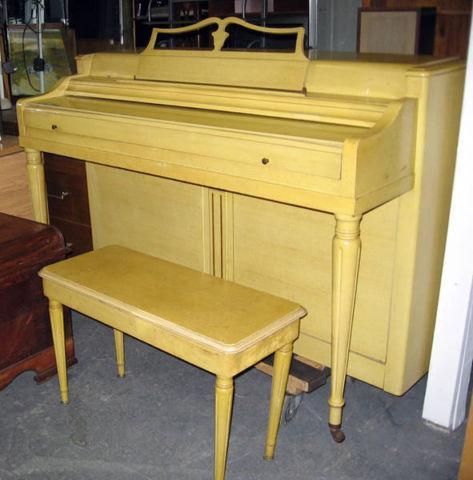 Piano Mover 718-772-7277