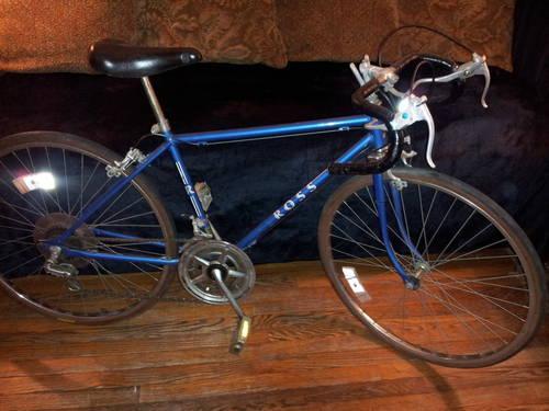 Ross Road Bike: Ladies Road Bike Ross – Articleblog info