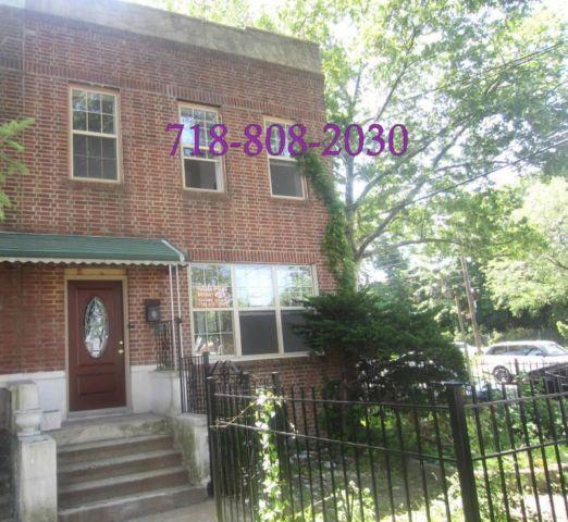 Throggs Neck Great Two Family ? SUPER SPECIAL Location! In