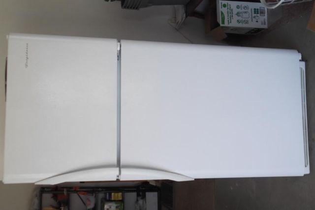 Used Frigidaire Refrigerator