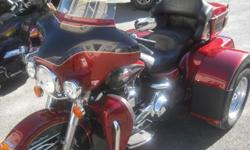 Custom bike..runs but needs work.(clutches,primary belt,switches and controls.) I have everything brand new just no time and need the money for a house.text for more pics and info..serious buyers only.willing to dicker on price some..no shipping..pickup