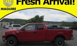 To learn more about the vehicle, please follow this link: http://used-auto-4-sale.com/108337102.html Our Location is: Maguire Ford Lincoln - 504 South Meadow St., Ithaca, NY, 14850 Disclaimer: All vehicles subject to prior sale. We reserve the right to