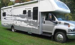 TURNED DOWN FOR BANK FINANCING? We offer Owner Financing, Assumables, Lease to Own, Take over Payments, Easy Financing, Good credit, Bad credit RV Loans, Easy Qualify, No Credit Check. Small Down Payments. We also take Trades! RV Buyers Advocate