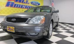 To learn more about the vehicle, please follow this link: http://used-auto-4-sale.com/108522090.html Our Location is: All American Ford of Kingston, LLC - 128 Route 28, Kingston, NY, 12401 Disclaimer: All vehicles subject to prior sale. We reserve the