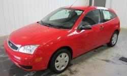 2006 Ford Focus ? Hatchback ? $8,992 (Tax & Tags Are Extra) Specifications: Bodystyle: FWD Hatchback ? Mileage: 65758 Engine: 2.0L I-4 cyl ? Transmission: Automatic VIN: 1FAFP31N36W204448 ? Stock #: W065472 Frank Donato here from Davidsons Ford in
