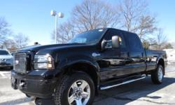 2006 FORD SPRDTY F350 SRW Crew Cab Pickup Harley-Davidson Our Location is: Nissan 112 - 730 route 112, Patchogue, NY, 11772 Disclaimer: All vehicles subject to prior sale. We reserve the right to make changes without notice, and are not responsible for