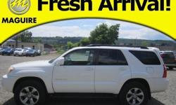 To learn more about the vehicle, please follow this link: http://used-auto-4-sale.com/108384963.html Our Location is: Maguire Ford Lincoln - 504 South Meadow St., Ithaca, NY, 14850 Disclaimer: All vehicles subject to prior sale. We reserve the right to