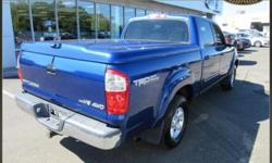 To learn more about the vehicle, please follow this link: http://used-auto-4-sale.com/108697061.html You'll feel like a new person once you get behind the wheel of this 2006 Toyota Tundra. This Toyota Tundra has been driven with care for 220360 miles. It