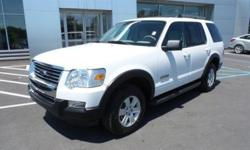 To learn more about the vehicle, please follow this link: http://used-auto-4-sale.com/108677560.html Our Location is: R C Lacy, Inc. - 25 Maple Avenue, Catskill, NY, 12414 Disclaimer: All vehicles subject to prior sale. We reserve the right to make