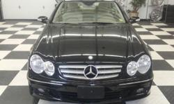 Prestige Motor Works, Inc has a wide selection of exceptional pre-owned vehicles to choose from, including this 2007 Mercedes-Benz CLK-Class.Rare is the vehicle that has been driven so gently and maintained so meticulously as this pre-owned beauty. You'll