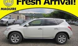 To learn more about the vehicle, please follow this link: http://used-auto-4-sale.com/108507432.html Our Location is: Maguire Ford Lincoln - 504 South Meadow St., Ithaca, NY, 14850 Disclaimer: All vehicles subject to prior sale. We reserve the right to