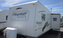 (585) 617-0564 ext.361 Used 2008 Forest River Flagstaff 831RLSS Travel Trailer for Sale... http://11079.qualityrvs.net/s/17318305 Copy & Paste the above link for full vehicle details