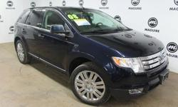 To learn more about the vehicle, please follow this link: http://used-auto-4-sale.com/108410868.html Our Location is: Maguire Ford Lincoln - 504 South Meadow St., Ithaca, NY, 14850 Disclaimer: All vehicles subject to prior sale. We reserve the right to