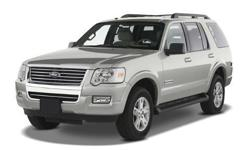 To learn more about the vehicle, please follow this link: http://used-auto-4-sale.com/108780738.html Our Location is: City World Ford - 3305 Boston Road, Bronx, NY, 10469 Disclaimer: All vehicles subject to prior sale. We reserve the right to make changes