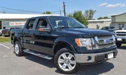 To learn more about the vehicle, please follow this link: http://used-auto-4-sale.com/108676704.html Our Location is: Healey Ford Lincoln, LLC - 2528 Rt 17M, Goshen, NY, 10924 Disclaimer: All vehicles subject to prior sale. We reserve the right to make