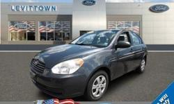 To learn more about the vehicle, please follow this link: http://used-auto-4-sale.com/108571456.html Our Location is: Levittown Ford, LLC - 3195 Hempstead Turnpike, Levittown, NY, 11756 Disclaimer: All vehicles subject to prior sale. We reserve the right