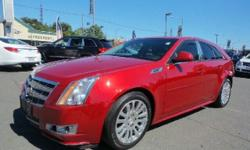 2010 Cadillac CTS Wagon Station Wagon Premium Our Location is: Paul Conte Cadillac - 169 W Sunrise Hwy, Freeport, NY, 11520 Disclaimer: All vehicles subject to prior sale. We reserve the right to make changes without notice, and are not responsible for