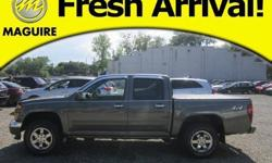 To learn more about the vehicle, please follow this link: http://used-auto-4-sale.com/108484140.html Our Location is: Maguire Ford Lincoln - 504 South Meadow St., Ithaca, NY, 14850 Disclaimer: All vehicles subject to prior sale. We reserve the right to