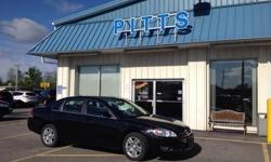 For Great deals and photos. Click on specials!!!!!!!!!!!!!!! Our Location is: Pitts Ford, Inc. - 3923 Route 104, Williamson, NY, 14589 Disclaimer: All vehicles subject to prior sale. We reserve the right to make changes without notice, and are not