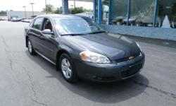 To learn more about the vehicle, please follow this link: http://used-auto-4-sale.com/108228671.html The 2010 Chevrolet Impala features a large back seat and trunk, and a loyal following. Still, it's fair to say the Impala has its work cut out for it,