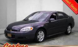 To learn more about the vehicle, please follow this link: http://used-auto-4-sale.com/108578923.html Clean Carfax. Power Sunroof w/Sunshade and Rear Spoiler. Isn't it time for a Chevrolet?! Welcome to Cortese Ford Lincoln! Enjoy our Super low prices