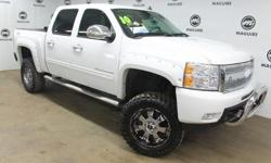 To learn more about the vehicle, please follow this link: http://used-auto-4-sale.com/108695773.html Our Location is: Maguire Ford Lincoln - 504 South Meadow St., Ithaca, NY, 14850 Disclaimer: All vehicles subject to prior sale. We reserve the right to