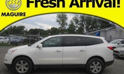 To learn more about the vehicle, please follow this link: http://used-auto-4-sale.com/108507435.html Our Location is: Maguire Ford Lincoln - 504 South Meadow St., Ithaca, NY, 14850 Disclaimer: All vehicles subject to prior sale. We reserve the right to