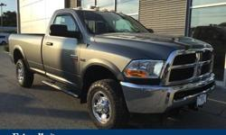 To learn more about the vehicle, please follow this link: http://used-auto-4-sale.com/108682201.html HEMI 5.7L V8 VVT, 4WD, ABS brakes, and Low tire pressure warning. Long Bed! The Friendly Ford Advantage! Friendly Prices, Friendly Service, Friendly Ford!