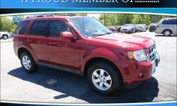 To learn more about the vehicle, please follow this link: http://used-auto-4-sale.com/108680914.html Come test drive this 2010 Ford Escape! For drivers seeking the ultimate in off-road versatility, this vehicle readily steps up to the challenge! Top