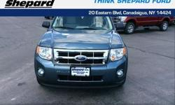 To learn more about the vehicle, please follow this link: http://used-auto-4-sale.com/108506217.html Our Location is: Shepard Bros Inc - 20 Eastern Blvd, Canandaigua, NY, 14424 Disclaimer: All vehicles subject to prior sale. We reserve the right to make